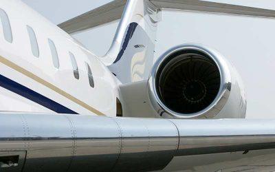 Aircraft Interior | Exterior Detailing
